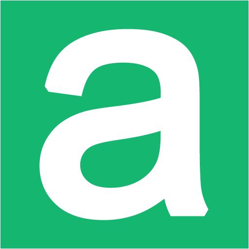 appuonline avatar image