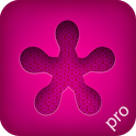 Period Tracker Pro (Pink Pad) icon