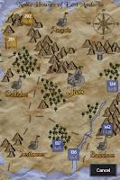Screenshot of Kingturn RPG Plus