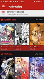 Animeplay Nonton Anime Co Subtitle Indonesia For Pc Mac Windows 7 8 10 Free Download Napkforpc Com