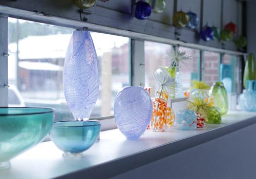 Lex-Glass-Image-1.jpeg