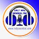 Radyo Sembol Fm Download for PC Windows 10/8/7