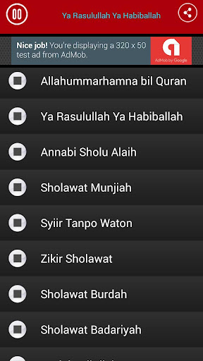 Updated Sholawat Nabi Mp3 Lengkap Offline Pc Android App Mod Download 2021