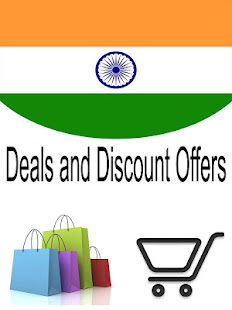 d01b98d58a32a Deals And Discount Offers