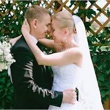 Wedding photographer Oleg Kurkov (That). Photo of 12.01.2015