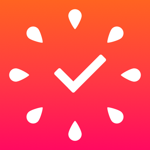 Focus To-Do: Pomodoro Timer & To Do List Icon