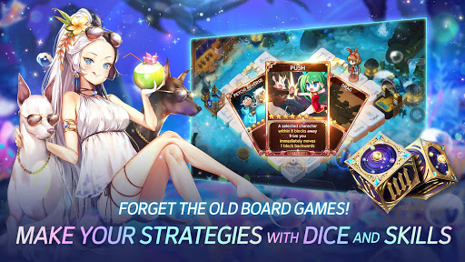 Game of Dice 3.10 Pc-softi 11