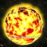 com.theeyefeel.sungravity
