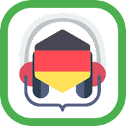 SUPERLANGYS: Learn Today German with LESSONS
