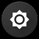 BlackOut: 時間制限アプリ・スマホ中毒防止・脱スマホ・スマホ依存症の解決法