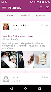 Moja  svadba- screenshot thumbnail