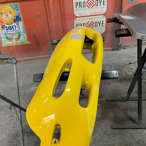 RX-7 FD3S 中期 4型 バサーストXのカスタム事例画像 碇・シントウさんの2019年01月16日00:43の投稿