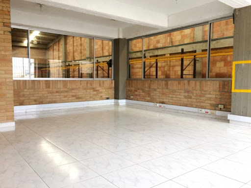Bodegas en Arriendo/venta - Cota, Cota 642-3885