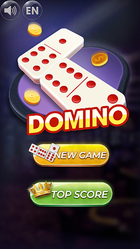 Domino apkmind screenshots 1