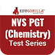 Download NVS PGT Chemistry Exam: Online Mock Tests For PC Windows and Mac