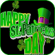 Download Happy St. Patrick's Day Images For PC Windows and Mac