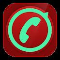 Automatic Call Recorder 2016 icon