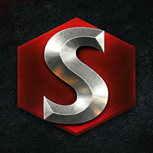 Strategium 0.6.75 by reator logo
