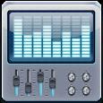 Groove Mixer 🎹 Music Beat Maker & Drum Machine apk