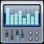 Groove Mixer 🎹 Music Beat Maker & Drum Machine