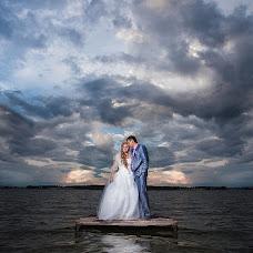 Wedding photographer Aleksandr Ryzhov (Razvetos). Photo of 30.07.2013