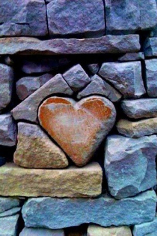 Love Stone HD Wallpaper Android Apps on Google Play