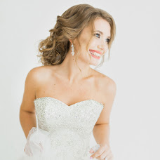Wedding photographer Katerina Zhukova (KaterinaZhukova). Photo of 29.08.2016