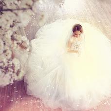 Wedding photographer Nurlan Aldamzharov (Aldamzharov). Photo of 26.11.2014