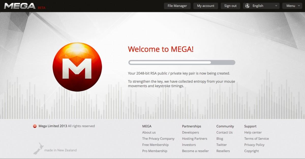 mega6-1200x626
