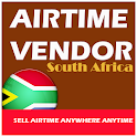 Airtime Vendor South Africa icon