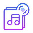 Download Mp3 Music Player