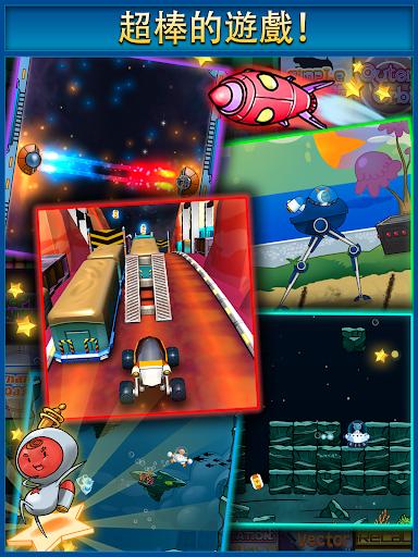 Big Time ── 免費暢玩遊戲,贏得現金大獎|玩博奕App免費|玩APPs