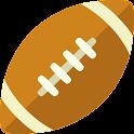 Pittsburgh News - Football icon