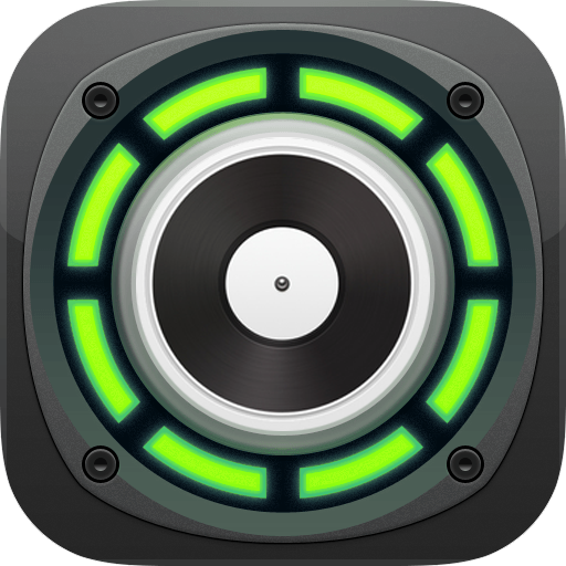 Musix Music Downloader V2