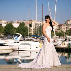 Wedding photographer Andrei Chirvas (andreichirvas). Photo of 01.07.2017