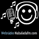 Download Webradio Nabaladafm.com For PC Windows and Mac