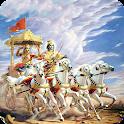 Bhagavad Gita Shloka, Quotes icon
