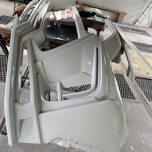 RAV4 AXAH52のカスタム事例画像 ユウユウさんの2020年08月25日12:27の投稿
