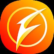Browser OS 11 - Litte Browser OS 11 ?