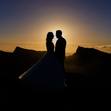 Wedding photographer Fábio Tito Nunes (fabiotito). Photo of 22.10.2015