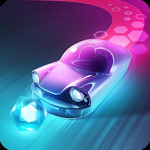 Beat Racer  |  Juegos Musicales