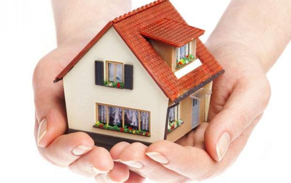 Người bán nhà bắt buộc phải đóng thuế