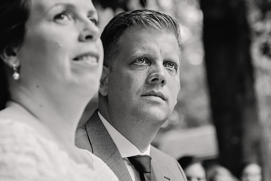 Wedding photographer Linda Ringelberg (LindaRingelberg). Photo of 26.06.2019