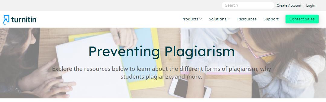 Uji plagiat online