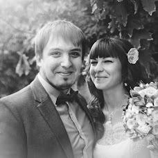 Свадебный фотограф Anton Mislawsky (mislavsky). Фотография от 29.05.2017