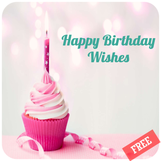 Download Happy Birthday Wisheslatest12version