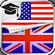 Dictionary English English (app)