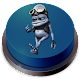 Crazy Frog Button Sound! for PC Windows 10/8/7