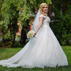 Wedding photographer Visul Nuntii (VisulNuntii). Photo of 28.08.2018