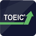 Practice for the TOEIC® Test Pro 2020 icon